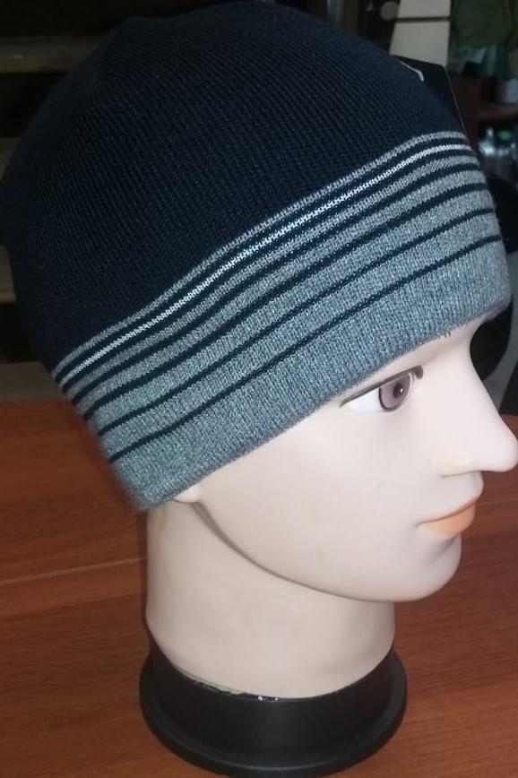 шапка1