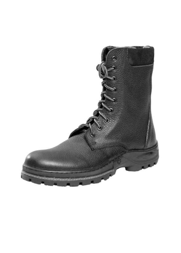ботинки Омон тамерлан