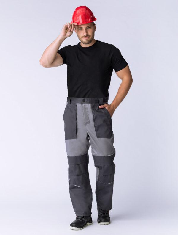 брюки лидер